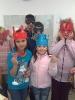 Farsangi játszóház 5