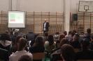 Dr. Zacher Gábor előadása 2013.03.26. EJRK
