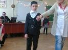 Farsang a Benedek Elek Ált. Iskolában 2013.