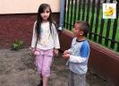 Gyereknap_63