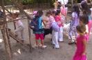 RKH kirándulás - Jászberény Állatkert
