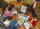 Játék- és könyvkölcsönzés