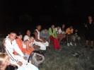 Kiskörei táborok 2011