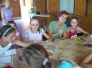4. kiskörei tábor