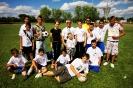 sportnap_3