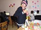 IT Pont 2011_14