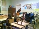 Egészségnap az iskolában