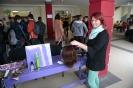 Pályaválasztási kiállítás 2013_24
