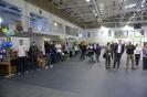 Pályaválasztási kiállítás 2013_74
