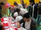 Pályaválasztási kiállítások 2011