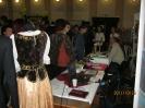 Pályaválasztási kiállítás 2011_10