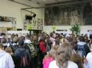 Pályaválasztási kiállítás 2011_1