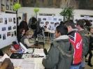 Pályaválasztási kiállítás 2011_3
