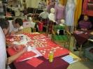 Pályaválasztási kiállítás 2011_5