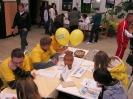 Pályaválasztási kiállítások Heves 2012