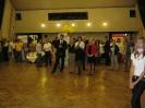 Művelődési Központ október 09.